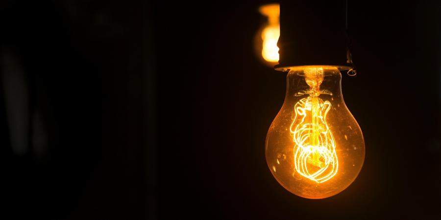electricity tariff singapore
